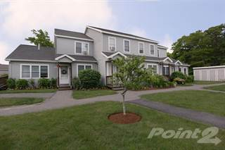 Apartment for rent in Osprey Lane Apartments - 3 Bed 2 Bath, Maple Swamp, MA, 02537