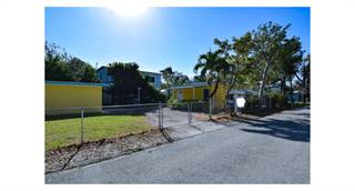 Single Family for sale in 110 Hibiscus Drive, Key Largo, FL, 33037
