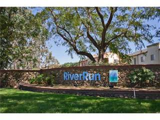 Single Family for sale in 2236 River Run Drive 230, San Diego, CA, 92108