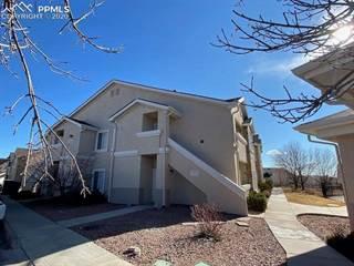 Condo for sale in 3895 Strawberry Field Grove A, Colorado Springs, CO, 80906