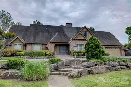 Single-Family Home for sale in 2936 E 57th Pl , Tulsa, OK, 74105