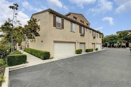 Residential Property for sale in 4300 Newton Ave 8, San Diego, CA, 92113