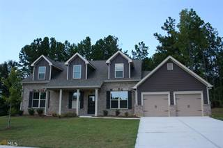 Single Family for sale in 2924 Centennial, Conyers, GA, 30013