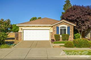 Single Family for sale in 4294 LaSalle Dr , Merced, CA, 95348