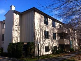 Residential for sale in 34 Kristee Circle 34, West Warwick, RI, 02893