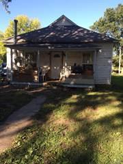 Single Family for sale in 108 Munden Avenue, Munden, KS, 66959