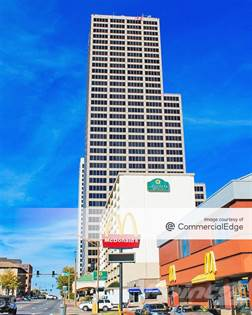 Office Space for rent in 425 West Capitol Avenue, Little Rock, AR, 72201