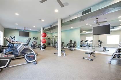 Apartment for rent in 2262 Avenida Magnifica, Carlsbad, CA, 92008