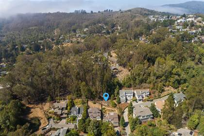 Lots And Land for sale in 548 Alta Way, Mill Valley, CA, 94941