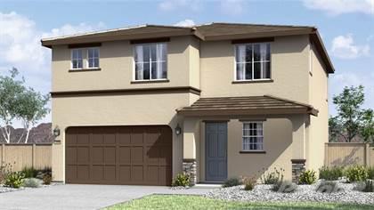 Singlefamily for sale in 6171 Cotton Rosser Road, Sparks, NV, 89436