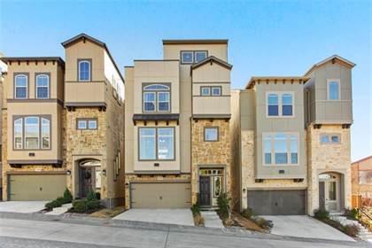 Residential Property for sale in 1970 Kessler Heights Lane, Dallas, TX, 75208