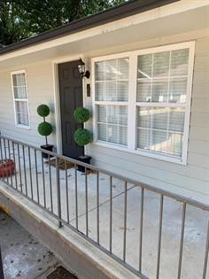 Residential Property for sale in 1802 Jackson Ave W #184, Oxford, MS, 38655