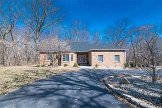 Single Family for sale in 593 Il Route 143, Pocahontas, IL, 62275
