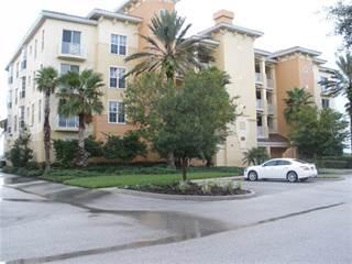 Condo for sale in 6406 WATERCREST WAY 304, Bradenton, FL, 34202