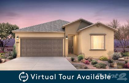 Singlefamily for sale in 1604 Mammoth Way NW, Albuquerque, NM, 87120