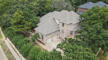 Residential Property for sale in 2501 Winding Hollow Lane, Arlington, TX, 76006