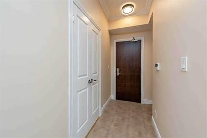 Condominium for sale in 25 Earlington Ave 420, Toronto, Ontario, M8X3A3