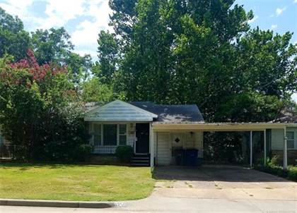 Residential Property for sale in 6250 E King Place, Tulsa, OK, 74115