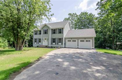 Residential Property for sale in 102 N Policy Street, Salem, NH, 03079