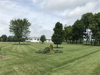Single Family for sale in 4101 East 4th Road, Greater Troy Grove, IL, 61342