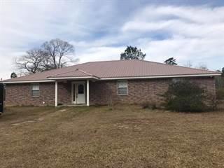 Single Family for sale in 855 County Road 4478, Warren, TX, 77664