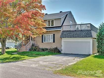 Residential Property for rent in 70 Rita Avenue, Ottawa, Ontario, K2G 2H1
