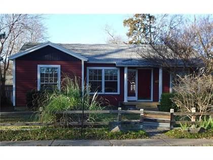 Propiedad residencial en renta en 1315 Rio Hondo Drive, Dallas, TX, 75218