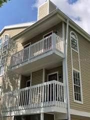 Townhouse for sale in 508 S GLEN AVENUE 5, Tampa, FL, 33609
