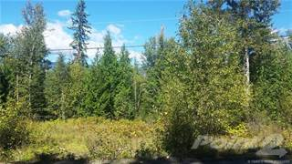 Residential Property for sale in 77 Sunset Drive, Eagle Bay, Eagle Bay, British Columbia