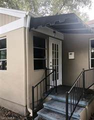 Comm/Ind for rent in 2064 Bayside PKY, Fort Myers, FL, 33901