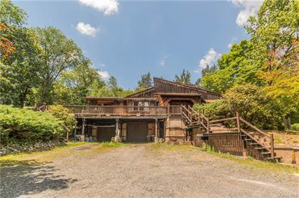 Multifamily for sale in 34 Ranieri Place, Hudson Valley, NY, 10990