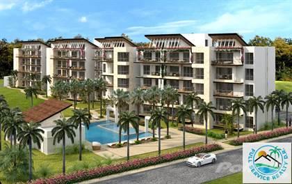 Condominium for sale in NAVIO - 1 BDR - PRE CONSTRUCTION CONDOS, Bavaro, La Altagracia