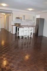 Condo for rent in 529 Danforth Ave 2, Toronto, Ontario, M4K1P7