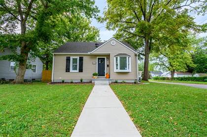 Residential Property for sale in 2900 Daviess Street, Owensboro, KY, 42303