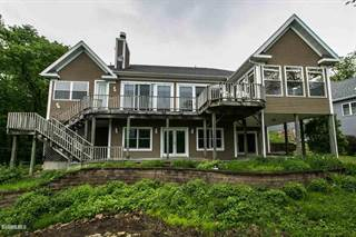 Single Family for sale in 9a188 Cottonwood, Apple River, IL, 61001