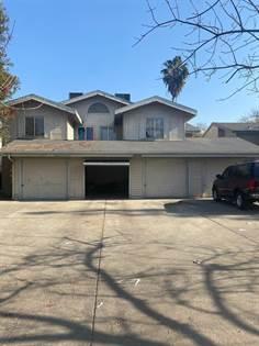 Multifamily for sale in 3330 W Shields Avenue 101, Fresno, CA, 93722