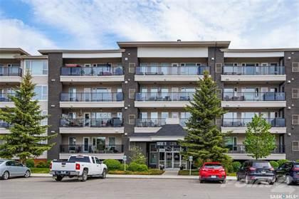 Condominium for sale in 102 Kingsmere PLACE 204, Saskatoon, Saskatchewan, S7J 2K3