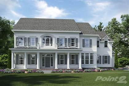 Singlefamily for sale in 12219 Popes Head Road, Fairfax, VA, 22030