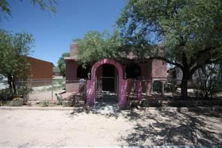 Single Family for sale in 28 W 21St, Tucson, AZ, 85701