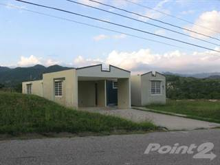 Apartment for sale in Villa Tropical, Coamo, PR, 00769