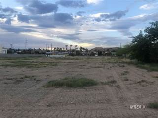 Land for sale in 361 W First South St, Mesquite, NV, 89027