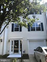 Townhouse for sale in 20366 MOUNT PLEASANT TERRACE, Ashburn, VA, 20147