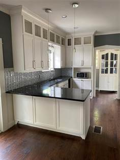 Residential Property for sale in 1511 S ADAMS Street, Fort Worth, TX, 76104