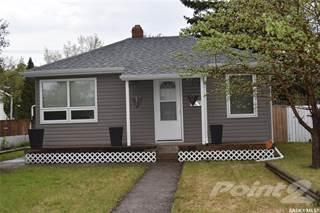 Residential Property for sale in 1532 2nd AVENUE N, Saskatoon, Saskatchewan, S7K 2G1