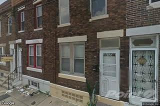 Apartment for rent in 2822 Winton Street, Philadelphia, PA, 19145