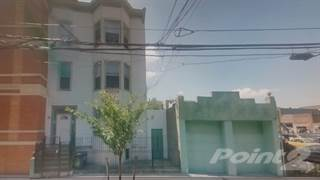 Multi-family Home for sale in 612 E. 179th St, Bronx, NY, 10457