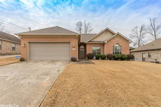 Single Family for sale in 6200 Sandy Lane, Little Rock, AR, 72204