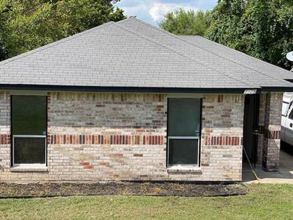Residential Property for sale in 2529 Kool Avenue, Dallas, TX, 75241