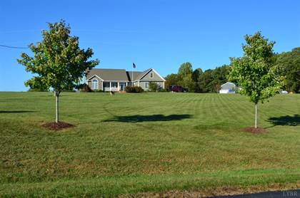 Residential Property for sale in 197 Alcock Road, Amherst, VA, 24521