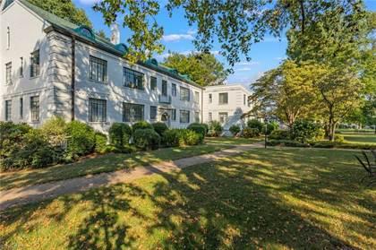 Residential Property for sale in 1700 N Elm Street B-1, Greensboro, NC, 27405